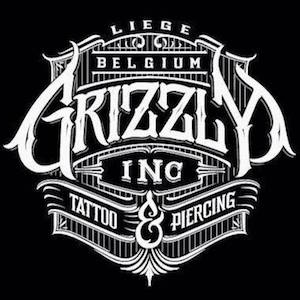 Grizzly INC
